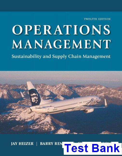 Production And Operations Management By R.panneerselvam Pdf Download
