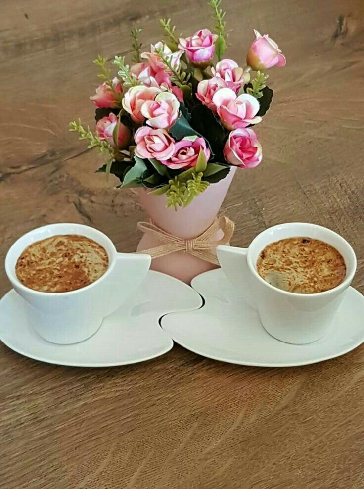 Kaffeepause Kaffeepause Guten Morgen Kaffee Und Kaffee