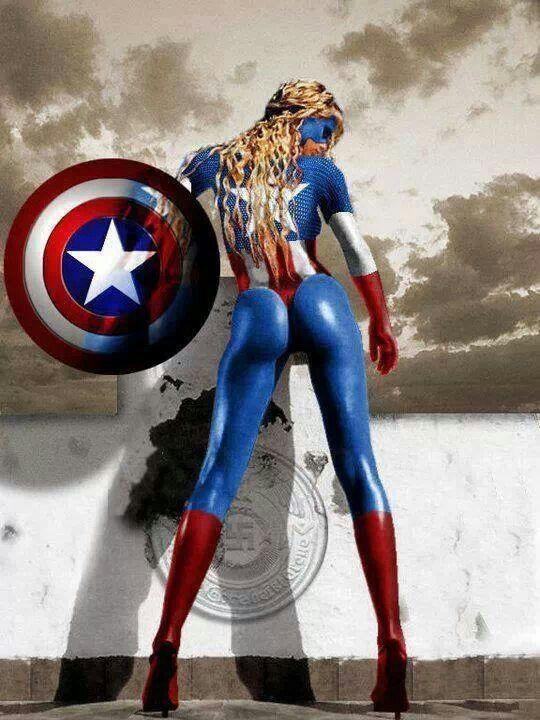 17 best images about body paint on pinterest wonder for Americas best paint