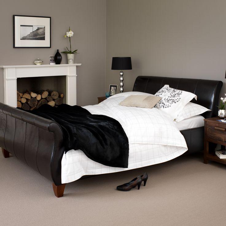 Best 21 Best Unavailable Beds Images On Pinterest 3 4 Beds 400 x 300