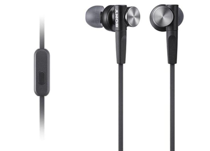 Best Headphones To Buy For Every Need