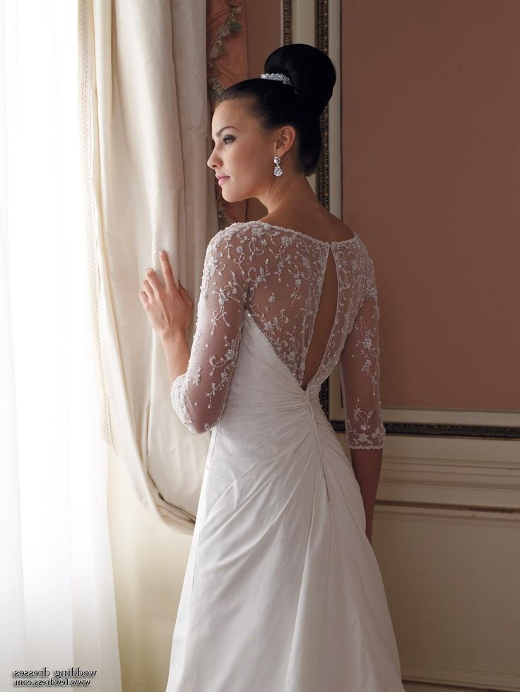 4385 best wedding dress images on pinterest diy wedding for Wedding dress shops in huntsville al