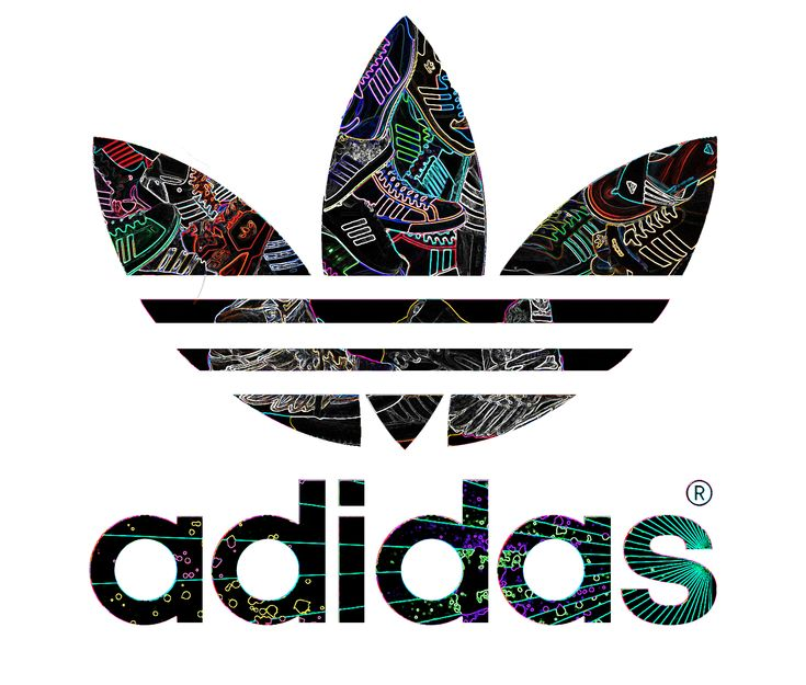 adidas shoes logo png. adidas shoes inside the logo png k