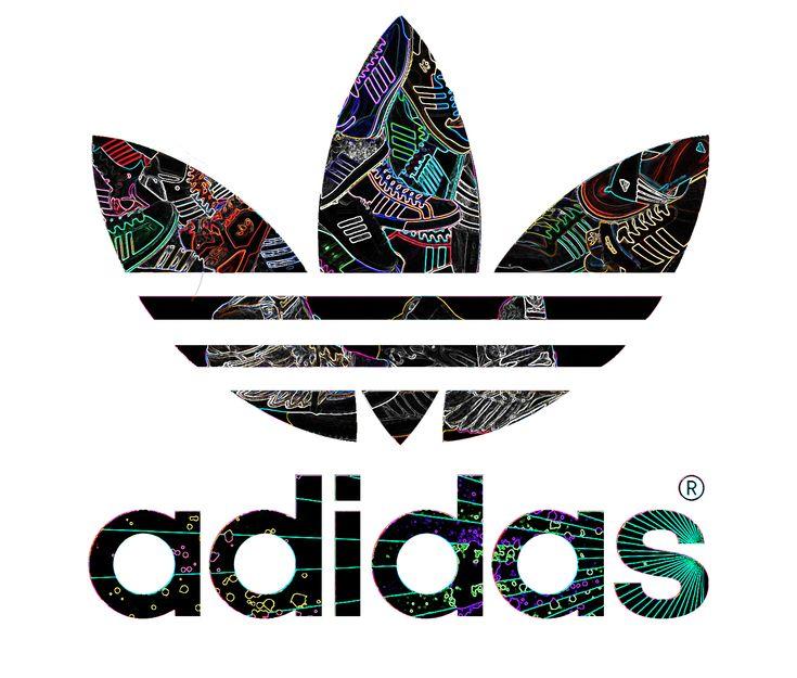 adidas_by_kil3y.png (1692×1438)
