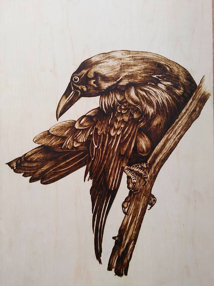 Best images about pyrography on pinterest wolves
