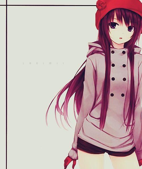 manga #anime #cute