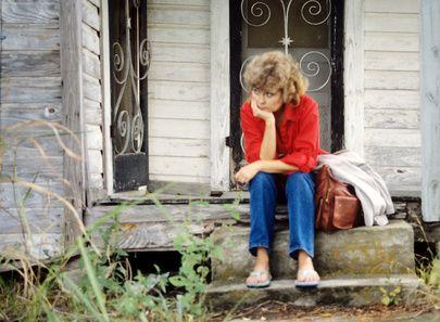 5 estágios de luto para o divórcio