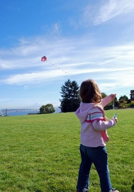 Kite Making and Kite-Flying Capers Cary, North Carolina  #Kids #Events