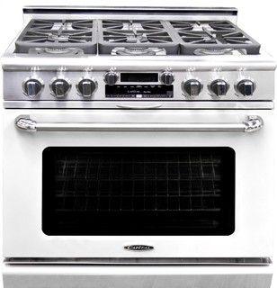 14 best capital images on pinterest kitchen ideas - Capital kitchen appliances ...