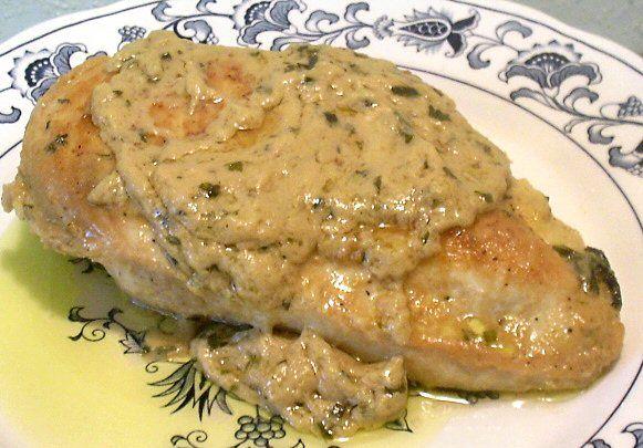 keto chicken dijon chicken chicken kebab chicken recipes skinny ...