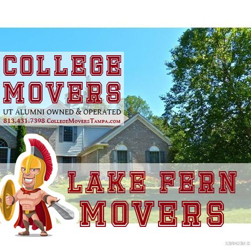813-431-7398 Lake Fern Moving Services Packing Truck Personnel Included. Super Clean Movers in Lake Fern.  http://collegemoverstampa.com/movers-lake-fern/  #LakeFernMoverServices #MoverServicesLakeFern #LakeFernMovers #MoversLakeFern #LakeFernMover #MoverLakeFern  College Movers Tampa 813-431-7398 15425 Himes Ave Tampa, FL 33618 www.CollegeMoversTampa.com