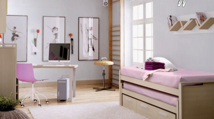 Boy N Girl Bedroom Ideas: 17 Best Ideas About Hollywood Theme Bedrooms On Pinterest