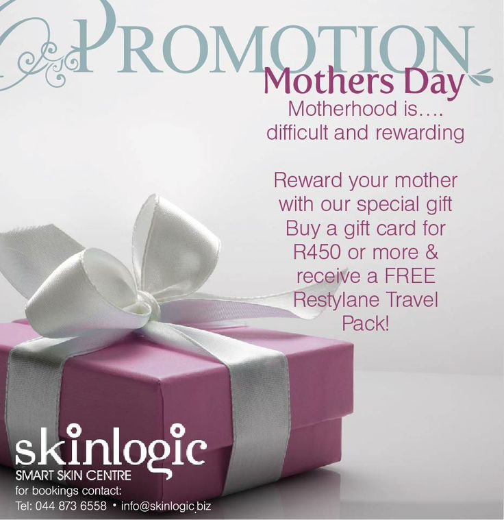 Health, Skin Care, Lifestyle, Aesthetics, Anti-Aging and Slimming in George (Garden Route) www.skinlogic.biz  www.facebook.com/skinlogicSA Bookings:  044 873 6558