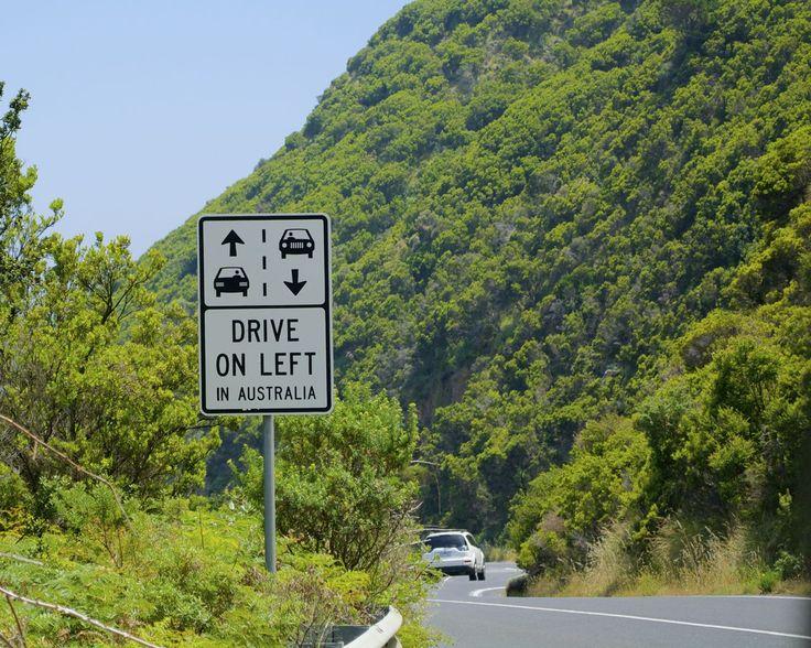 road-trip australie