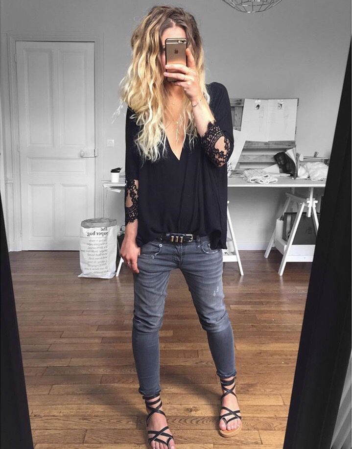Find More at => http://feedproxy.google.com/~r/amazingoutfits/~3/1mBIKTXi9mI/AmazingOutfits.page