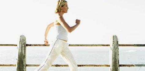 Hai una voglia pazza di perdere peso e tonificare i muscoli, senza però diventare fanatica della palestra? Allora punta sulla camminata sportiva! Per camminare, non ci sono obblighi orari, né...
