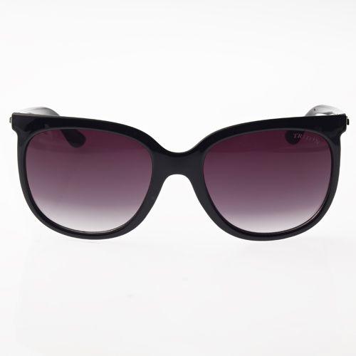 Óculos e relógios Triton Eyewear - Óculos Triton PP1829