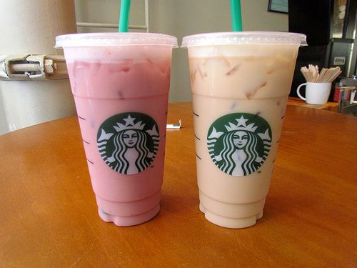 Delighful Starbucks Coffee Cup Tumblr Google Search With Decor