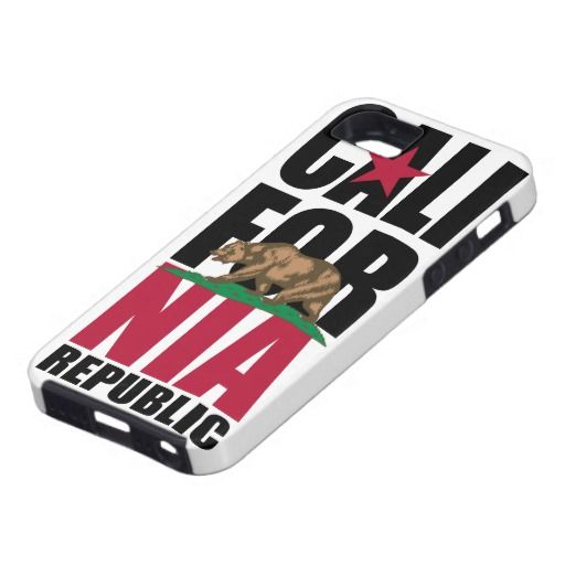 >>>Coupon Code          	California Republic Flag iPhone 5 Case           	California Republic Flag iPhone 5 Case online after you search a lot for where to buyDiscount Deals          	California Republic Flag iPhone 5 Case today easy to Shops & Purchase Online - transferred directly secure an...Cleck See More >>> http://www.zazzle.com/california_republic_flag_iphone_5_case-179681920532983791?rf=238627982471231924&zbar=1&tc=terrest
