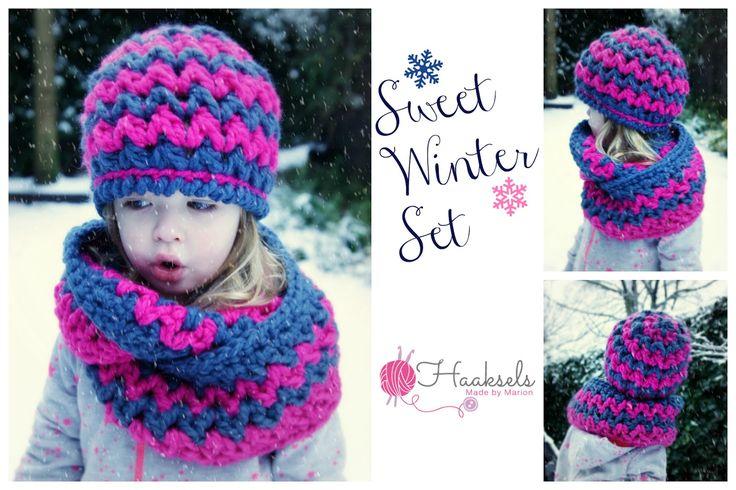 http://haakselsmadebymarion.blogspot.nl/2015/01/soft-winter-hat.html