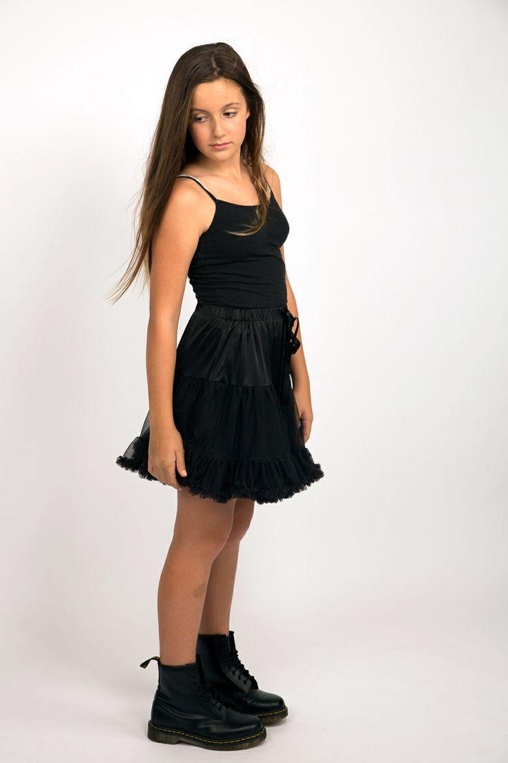 vlad lolly nn pics ls preteen models pictures free