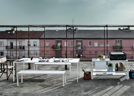 Desalto Helsinki