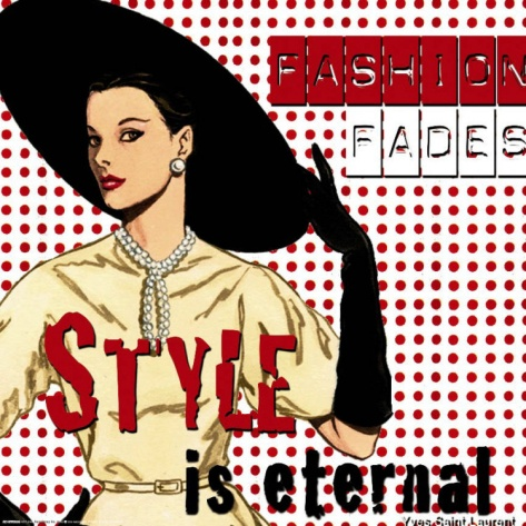 8 best Fashion Flyer images on Pinterest Fashion posters, Design - fashion design posters