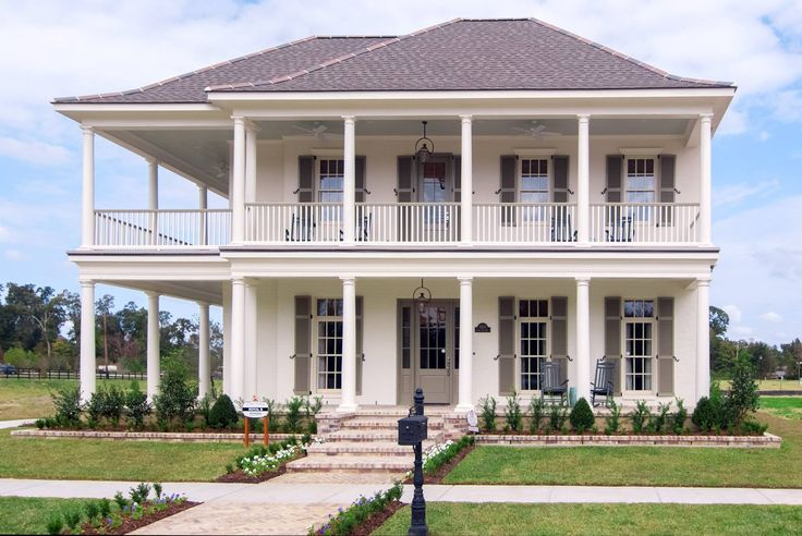 17 Best Images About D R Horton Homes Louisiana On Pinterest Home Design Classy And Home