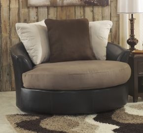 Large swivel chairs living room | Style Furniture 2017 photo blog