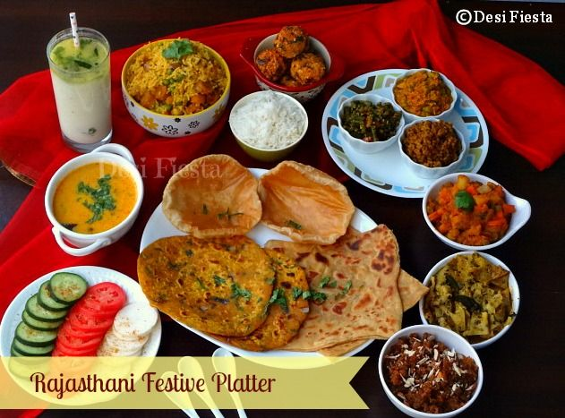 15 best rajasthani cuisine images by manjula kanted on pinterest you searched for labelrajasthani thali desi fiesta forumfinder Images