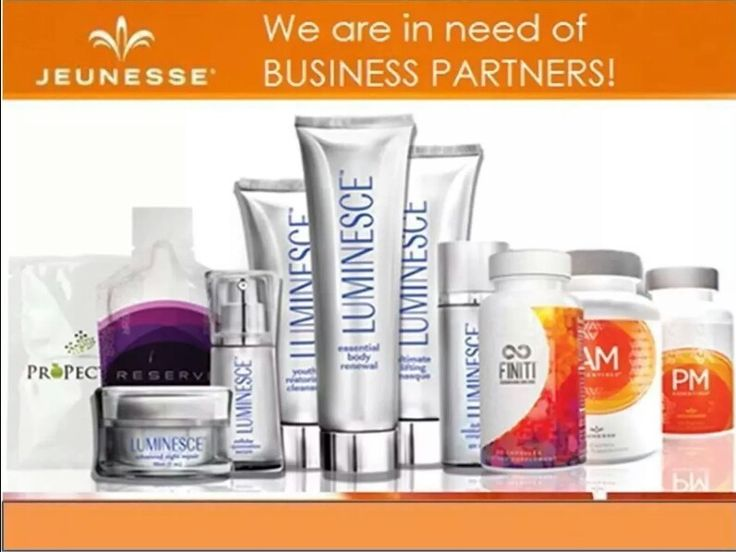 "Ask me how to ""Be in business for yourself but never by yourself!!!! www.nourishyourskin.jeunesseglobal.com"