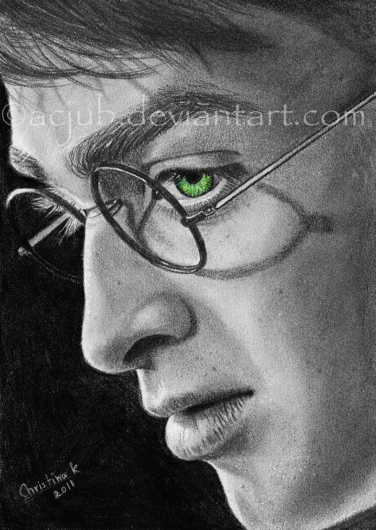 12 best Greyscale Harry Potter coloring pages images on ...