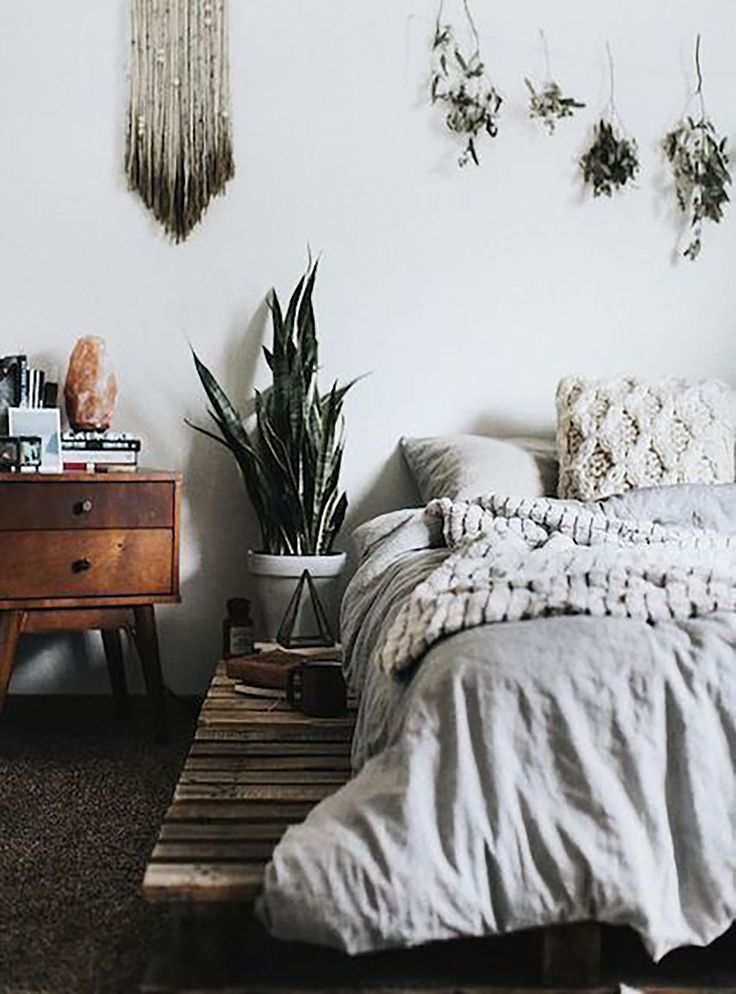 These are the 29 most beautiful rooms on Instagram
