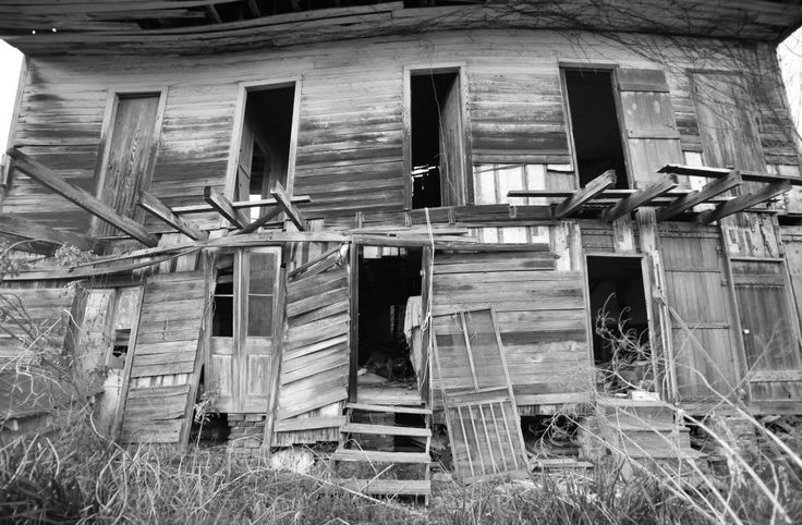 17 best images about abandoned louisiana on pinterest for Home builders in south louisiana