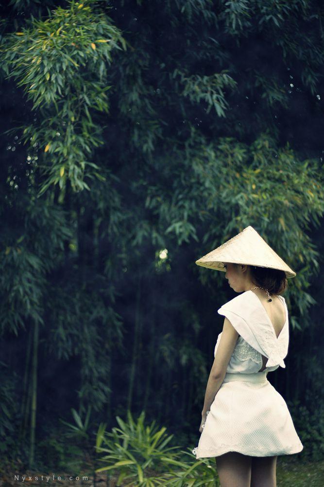 By Nyxstyle http://nyxstyle.com/%C2%A8ame-no-ukihashi%C2%A8/ #Nyxstyle #editorial #photography #fotografía , fotografía de moda , #shooting #oriental #style #estilo #fashion