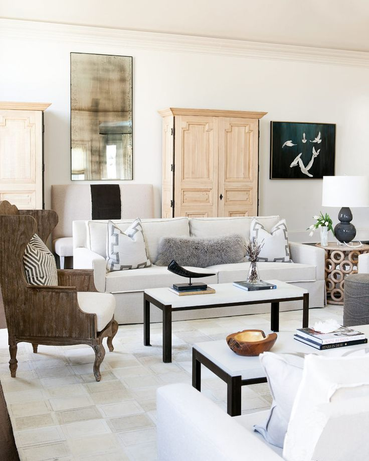 decoraitve pillow throw couch sofa ideas all white living room rustic wood couch flooring accents how to rearrange living room furniture