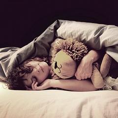 Svegliarsi presto la mattina: il segreto di Silvia
