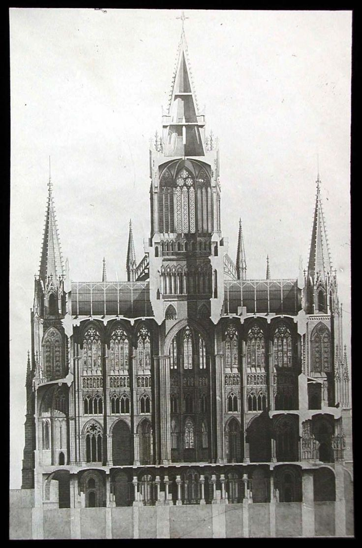 790 / Placas de cristal / Colección digital / Biblioteca / Inicio - Ateneo de Madrid