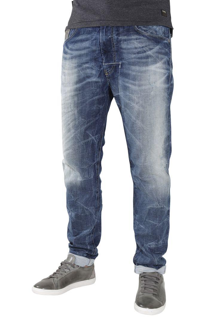 diesel jeans model - photo #29