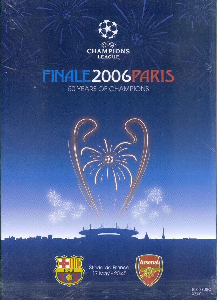 2018 AFC Champions League - Wikipedia