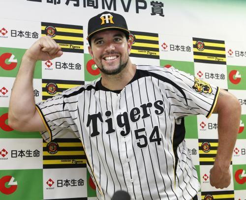 スポーツニュース、芸能ニュースはお任せ!スポーツニッポン新聞社の公式スマートフォンサイトです。