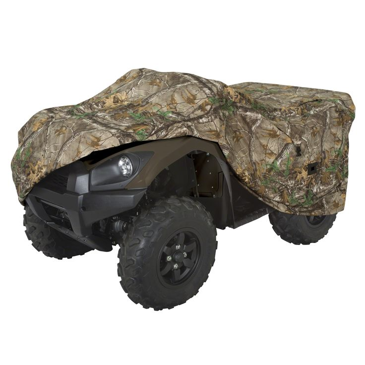 Outboard Motor Covers Camo Impremedia Net