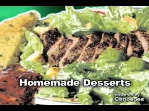A short promo video from ABC restaurant in Medicine Hat Alberta