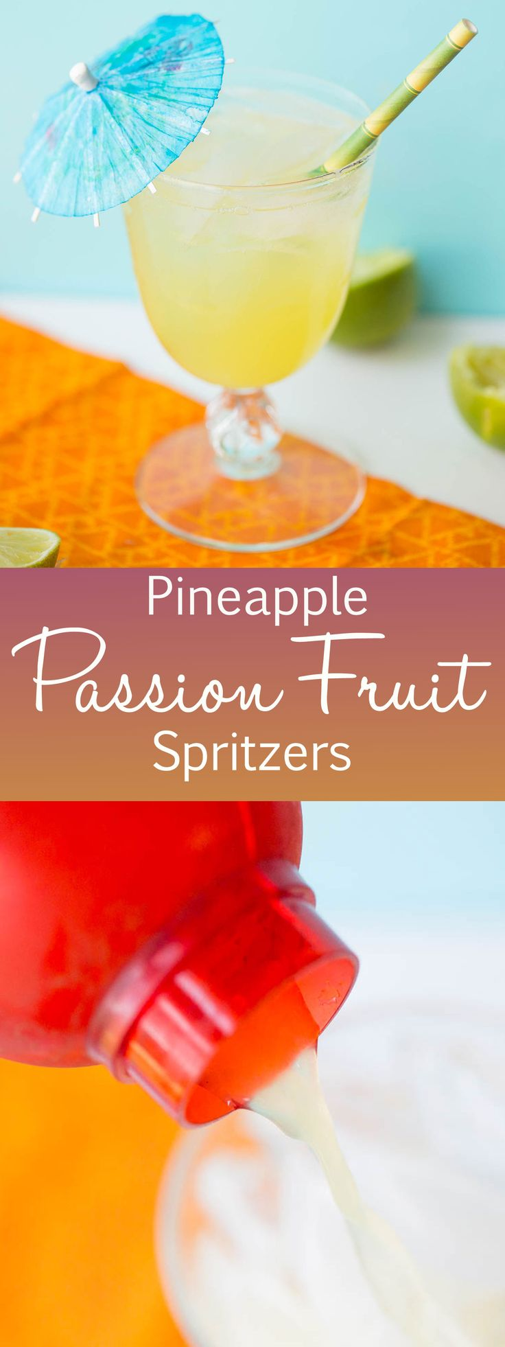cocktail and to Fruit Passion spritzers hot fruit and Spritzers  These day  a white are Pineapple perfect Vodka passion run on sip the free light fizzy and grey summer are vodka