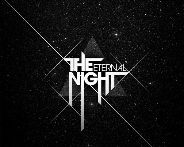 2-eternal-night