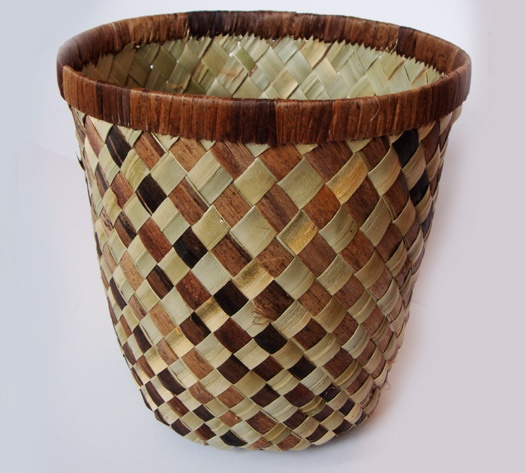 Handmade Swill Basket : Best images about philippine handmade on