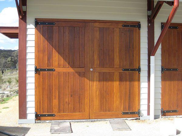 Hinged Wood Barn Doors With Natural Finish Barn Door Hinges Barn Door Hanging Barn Doors,Mens Designer Glasses Cheap