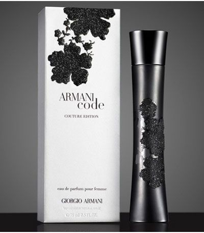 Best Armani Perfumes For Women – Our Top 10 / Armani Codeeeeeeeeeeeeeeee