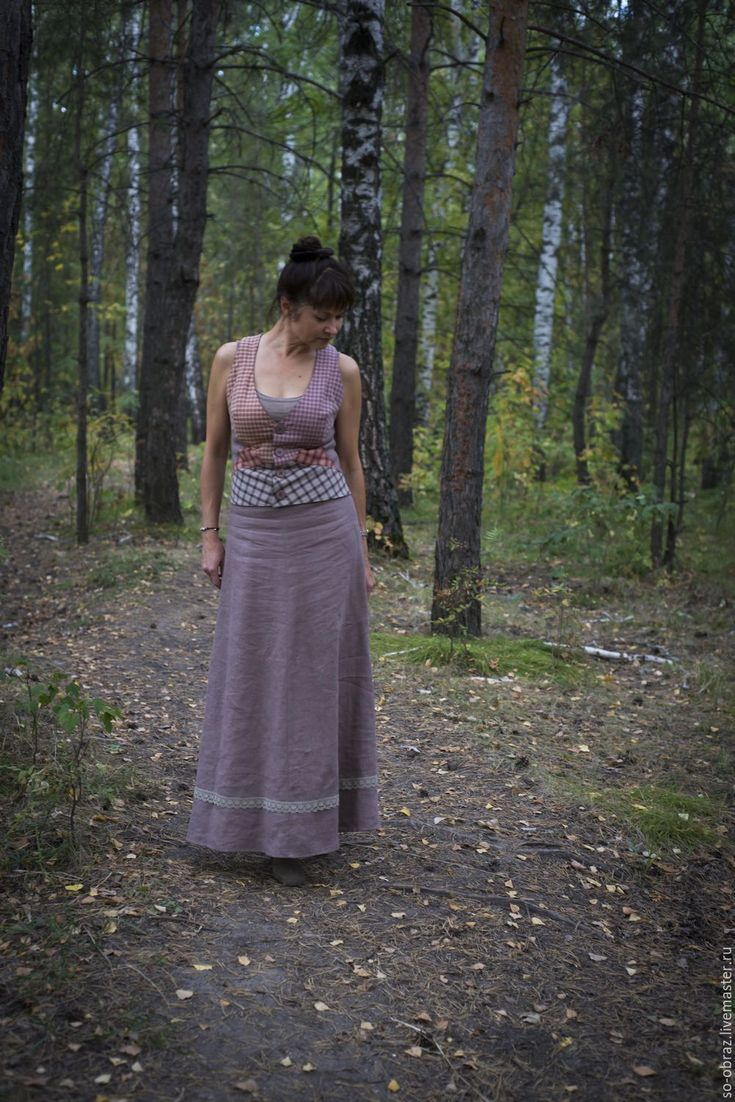Длинные платья с разрезом на ноге выкройка