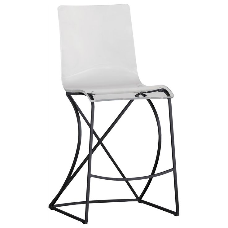 57 Best Barstools Images On Pinterest Counter Stools
